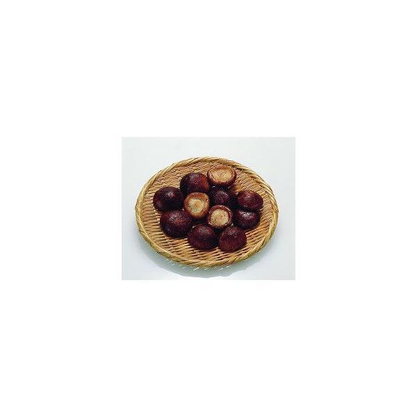 冷凍椎茸 500g ( 約 27 〜 33枚入 ) シイタケ しいたけ きのこ キノコ 茸 調理具材 料理材料 家庭用 業務用 [冷凍食品]