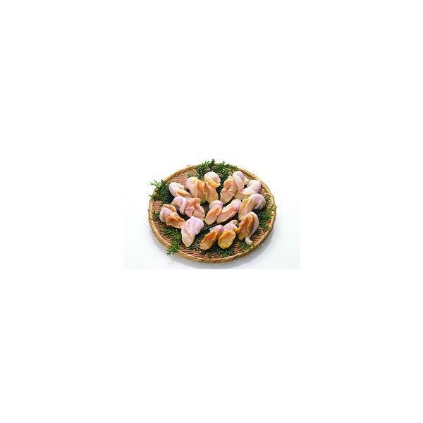 生ムキツブ貝 1kg 殻なし つぶ貝 バーベキューに BBQに パエリア 大容量 まとめ買い 魚介類 海鮮 調理具材 料理材料 家庭用 業務用 [冷凍食品]