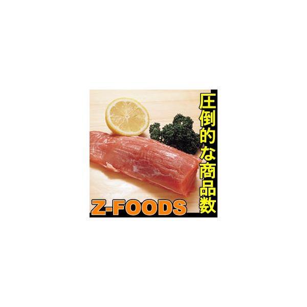 豚ヒレブロック 500g 輸入 生肉 豚肉 調理具材 料理材料 家庭用 業務用 [店舗にもお勧め] [食卓にもお勧め] [冷凍食品]