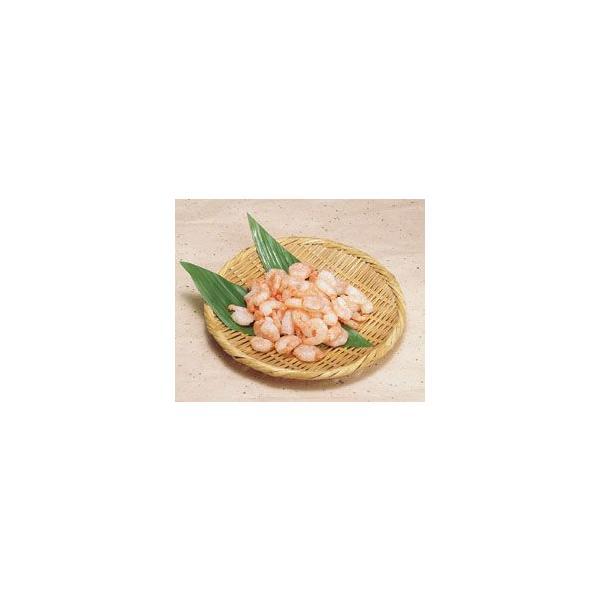 ブランチングムキ海老 NET 700g 輸入 ムキエビ むきえび むき海老 むき身 殻なし 魚介類 海鮮 BBQに 家庭用 業務用 [冷凍食品]