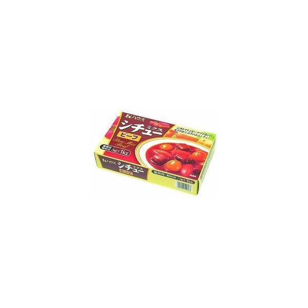 ビーフシチュー (顆粒) 1kg ハウス食品 調味料 ソース 大容量 まとめ買い 業務用 [常温商品]