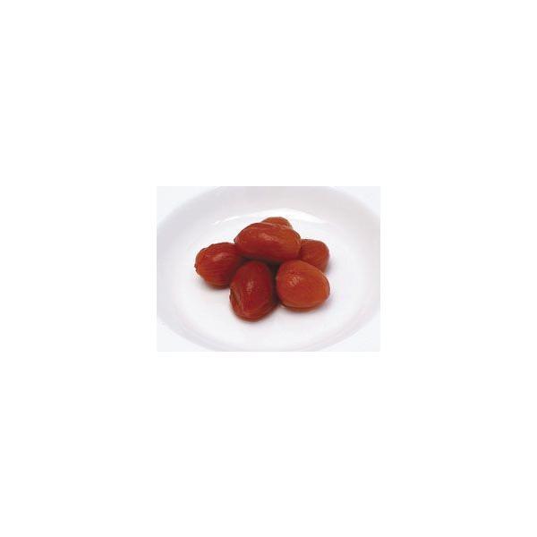 プチトマトピクルス370g 固形量160g S.O 調味料 業務用 [常温商品]
