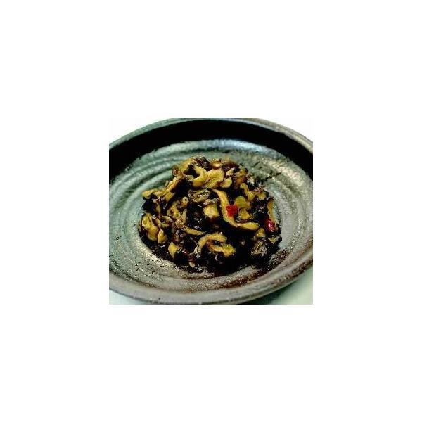 人気御膳 古漬 1kg 東海漬物 きゅうり ふる漬 漬物 大容量 まとめ買い 業務用 [常温商品]