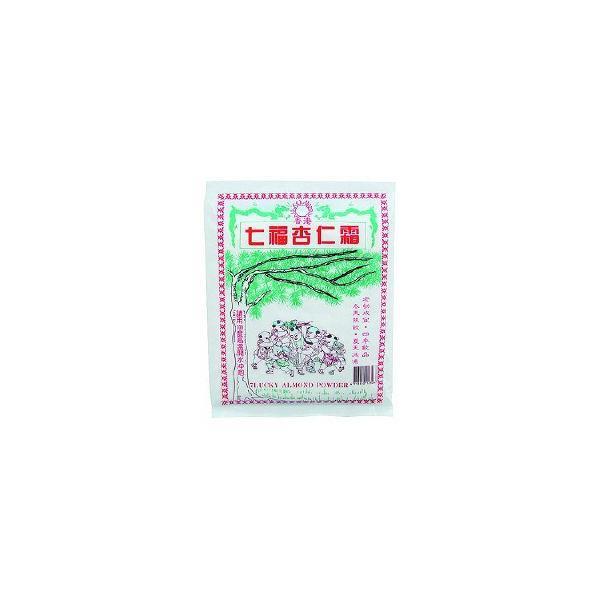 アーモンドパウダー 七福杏仁霜 400g 丸松物産 杏仁豆腐 製菓材料 業務用 [常温商品]