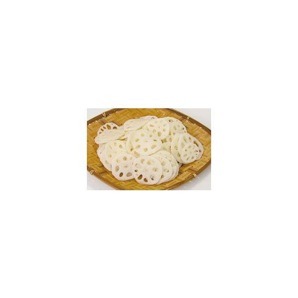 水煮 蓮根きんぴら 1kg 長山フーズ 健康料理 煮物 和え物 和風料理 各種料理素材 業務用 [常温商品]