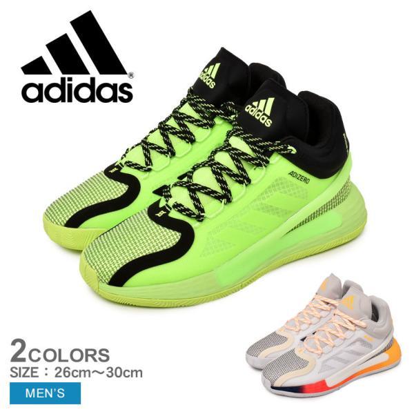 アディダススニーカーメンズADIDASDROSE11靴ローカットおしゃれカジュアルバスケットボールブランドスポーティ
