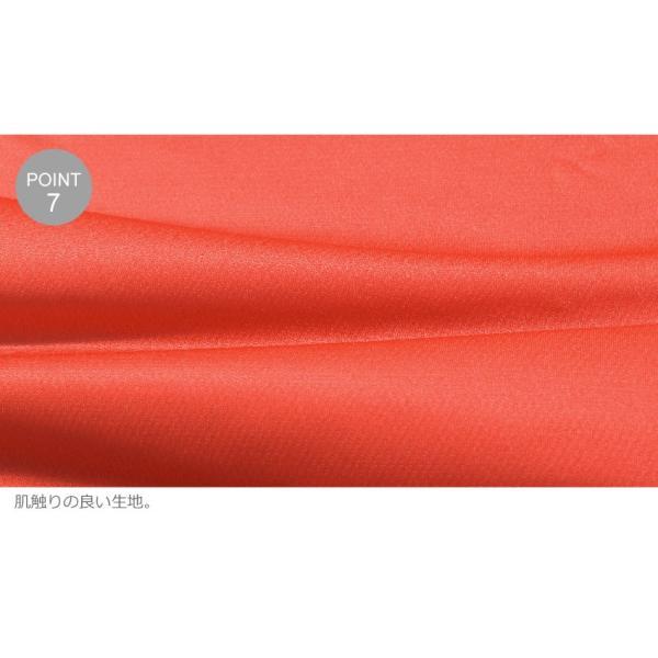 名古屋グランパス レプリカ ユニフォーム Tシャツ 半袖 ユニ P2JA9Y0809 メンズ ウェア サッカー 2019|z-sports|06