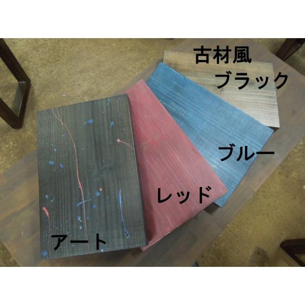 アイアンスツール 椅子 ミニテーブル サイドテーブル ヴィンテージ仕上げ 高40×幅44×奥行28.5 サイズオーダーOK。|zacc|06