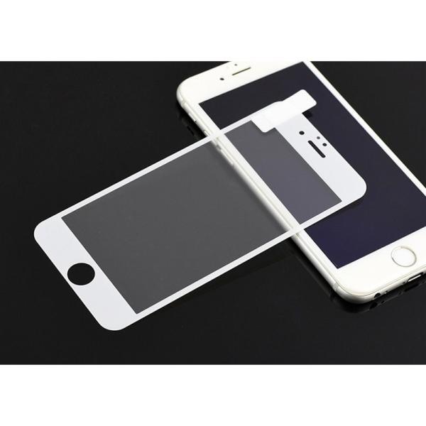 iPhone11 Pro Max ガラスフィルム 全面保護 iPhone11 Pro 強化ガラス 9H iPhone11 保護フィルム アイフォン11 日本旭硝子製 マットタイプ 指紋防止 衝撃吸収|zacca-15|10