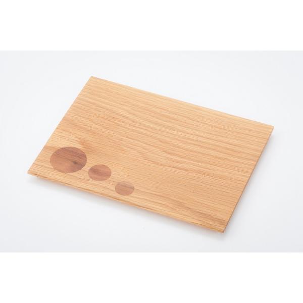 マルチトレイ(3)木のお皿 カッティングボード 木のトレイ トレイ お皿 |zaccan-shop|03