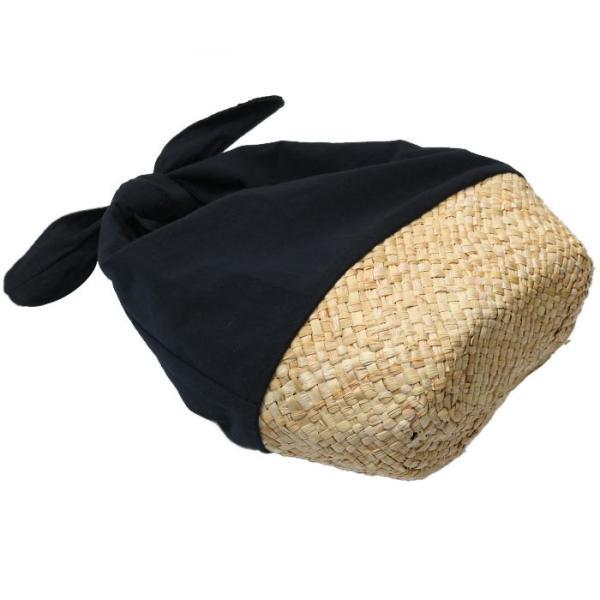 かごバッグ メイズカゴ2wayバッグ 肩掛け 手持ち 春夏 ナチュラル シンプル 大人 手編み ハンドメイド【宅配便配送】