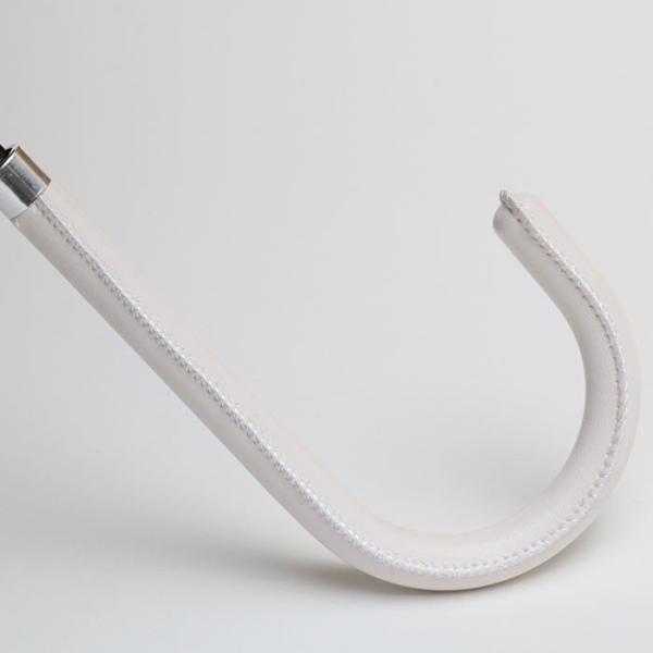 日傘 完全遮光 遮光率 100% UVカット 99.9% 紫外線対策 UV対策 晴雨兼用 レディース【宅配便送料無料】|zakka-naturie|19