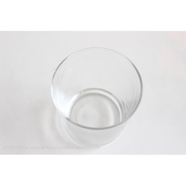 グラス コップ おしゃれ ボデガ 370cc|zakka-petanko|04