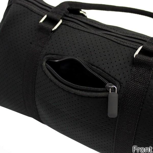 WILLOW BAY ウィローベイ ハンドバッグ バッグ レディース 1300 Handbag BLACK  ブラック