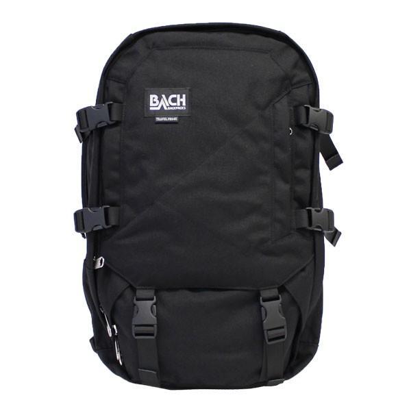 fd206a812abe BACH バッハ TRAVEL PRO 45 トラベルプロ 45 バックパック バッグ カバン 鞄 旅行 A3 45L ...