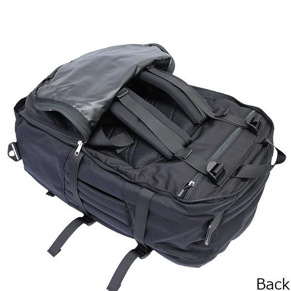 b7997d3fe089 ... BACH バッハ TRAVEL PRO 60 トラベルプロ 60 バックパック バッグ カバン 鞄 旅行 A3 60L ...
