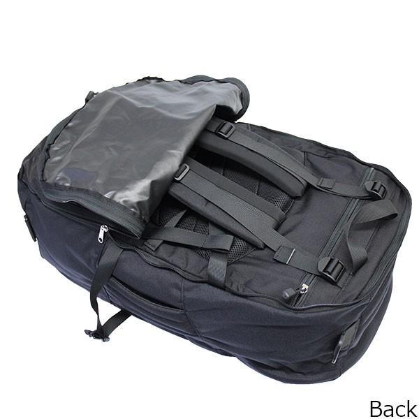 35fdec5d9d04 ... BACH バッハ TRAVEL PRO 70 トラベルプロ 70 バックパック バッグ カバン 鞄 旅行 A3 70L ...