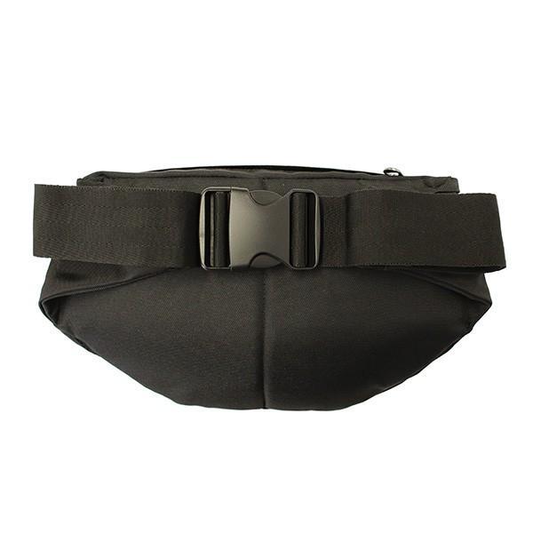 INDISPENSABLE インディスペンサブル ウェストバッグ アタッチ WAIST BAG ATTACH ボディバッグ ウェストバッグ メンズ レディース 14042000 zakka-tokia 02