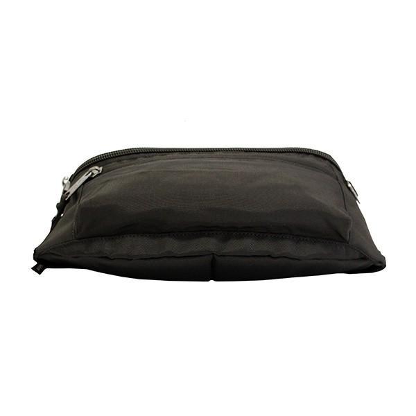 INDISPENSABLE インディスペンサブル ウェストバッグ アタッチ WAIST BAG ATTACH ボディバッグ ウェストバッグ メンズ レディース 14042000 zakka-tokia 03