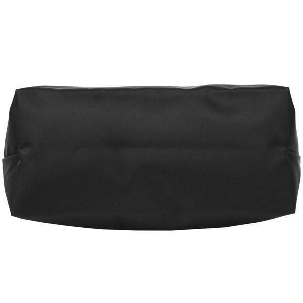 LONGCHAMP ロンシャン Le Pliage Neo Hand Bag ル・プリアージュ・ネオ ハンドバッグ Lサイズ/ショルダーバッグ バッグ レディース 1630-578