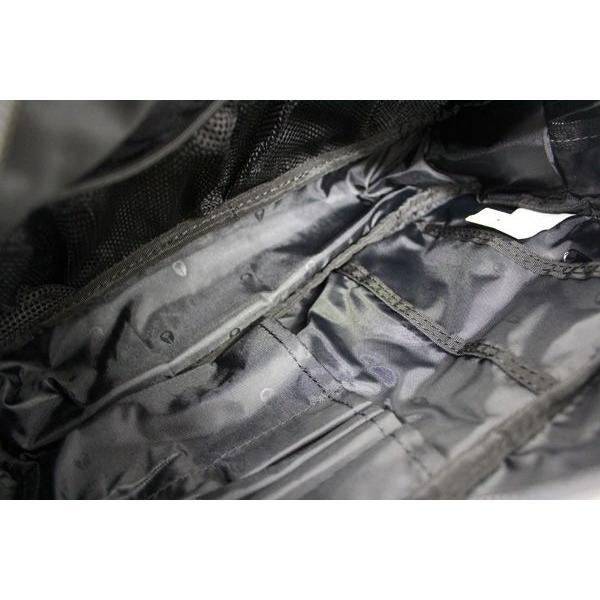 NIXON/ニクソン C1957070 FOUNTAIN2/ファウンテイン2 ウエストバッグ/ボディバッグ/ヒップバッグ/スリングパック/カバン/鞄|zakka-tokia|03