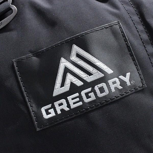 GREGORY グレゴリー ALL DAY オールデイ リュック リュックサック バックパック デイパック バッグ メンズ レディース B4 22L|zakka-tokia|06