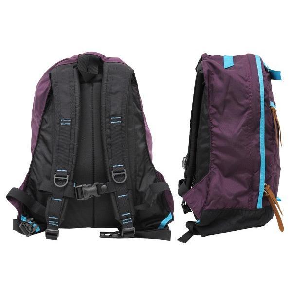 GREGORY グレゴリー DAY PACK/デイパック GM74892 リュックサック/バックパック/カバン/鞄 メンズ/レディース zakka-tokia 02