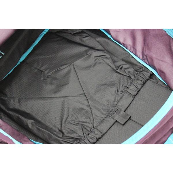 GREGORY グレゴリー DAY PACK/デイパック GM74892 リュックサック/バックパック/カバン/鞄 メンズ/レディース zakka-tokia 03