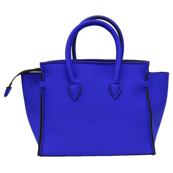 SAVE MY BAG セーブマイバッグ PORTOFINO ポルトフィーノ ハンドバッグ レディース 軽量|zakka-tokia|02