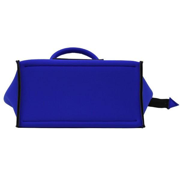 SAVE MY BAG セーブマイバッグ PORTOFINO ポルトフィーノ ハンドバッグ レディース 軽量|zakka-tokia|03