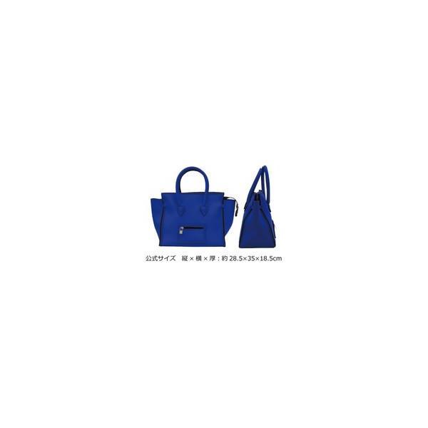 SAVE MY BAG セーブマイバッグ PORTOFINO ポルトフィーノ ハンドバッグ レディース 軽量|zakka-tokia|04