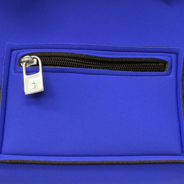 SAVE MY BAG セーブマイバッグ PORTOFINO ポルトフィーノ ハンドバッグ レディース 軽量|zakka-tokia|06