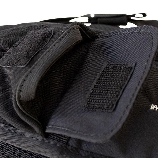 GREGORY グレゴリー Sketch 8 スケッチ  ボディバッグ バッグ レディース メンズ 109449 ブラック|zakka-tokia|09