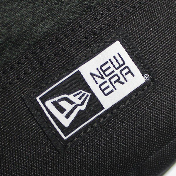 NEW ERA ニューエラ SPLIT PACK スプリットパック バックパック リュックサック デイパック バッグ メンズ レディース ストリート
