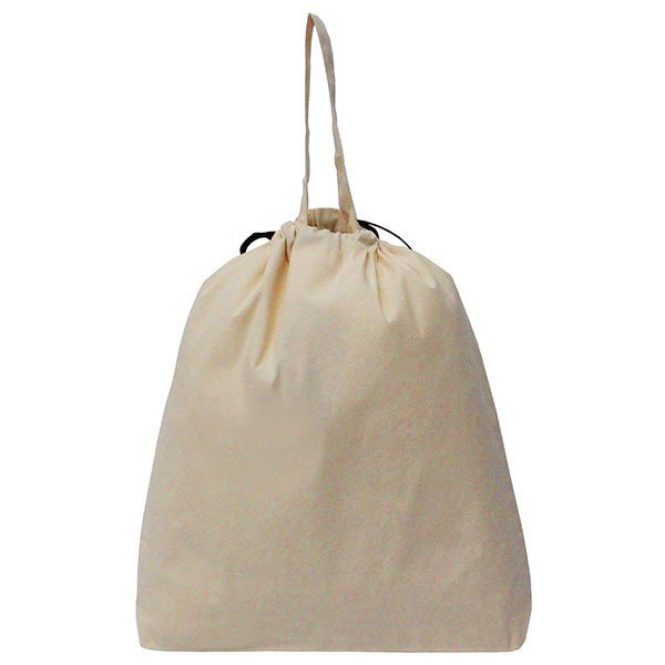 Bag-all バッグオール Wash Me! Please Bag ウォッシュミープリーズ バッグ トラベル小物 収納 メンズ レディース|zakka-tokia|02
