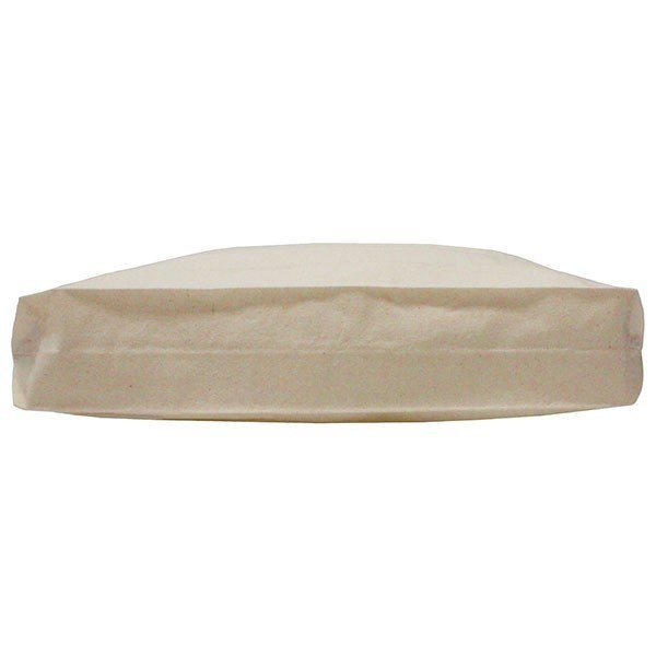 Bag-all バッグオール Wash Me! Please Bag ウォッシュミープリーズ バッグ トラベル小物 収納 メンズ レディース|zakka-tokia|03