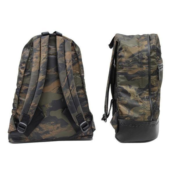 DIESEL ディーゼル X03485 PR608 H5254 NEW RIDE リュックサック/バックパック/デイパック/カバン/鞄 メンズ/レディース|zakka-tokia|02