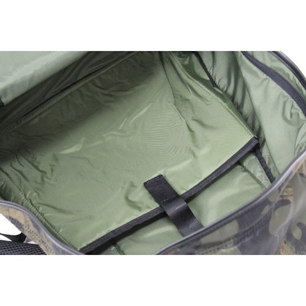 DIESEL ディーゼル X03485 PR608 H5254 NEW RIDE リュックサック/バックパック/デイパック/カバン/鞄 メンズ/レディース|zakka-tokia|03