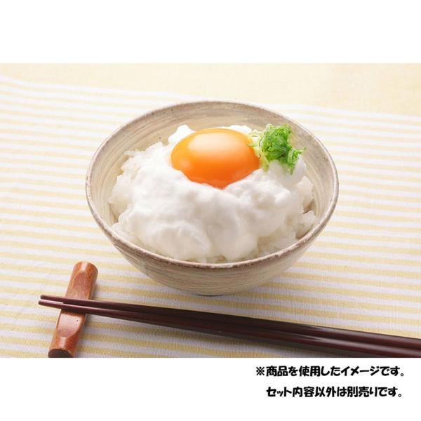 究極のTKG (たまごかけごはん) zakkaden 04