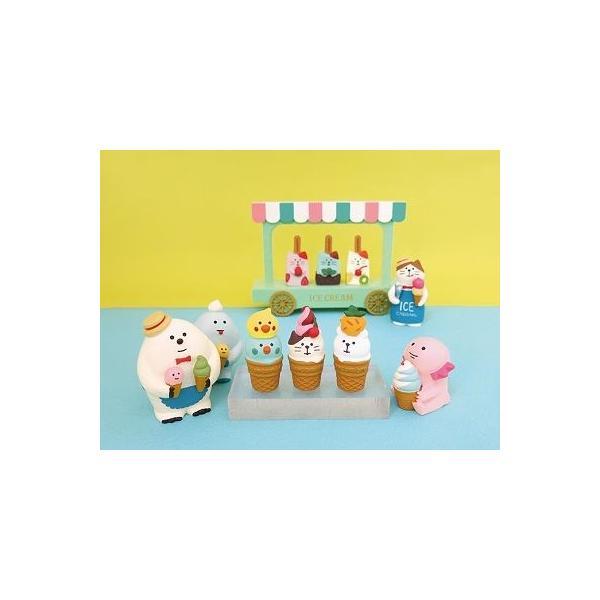 DECOLE concombre おすすめアイスクリームセット|zakkahibinene|04