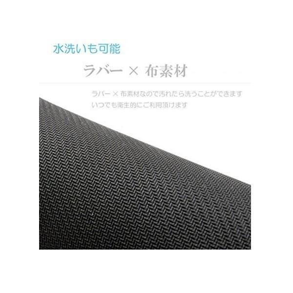 大型マウスパッド 60×30cm ゲーミングマウスパッド|zakkaichiban|02