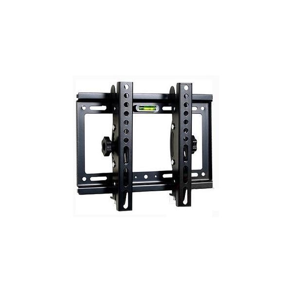 液晶 テレビ ディスプレイ 壁 掛け 金具 汎用 TEC-T200
