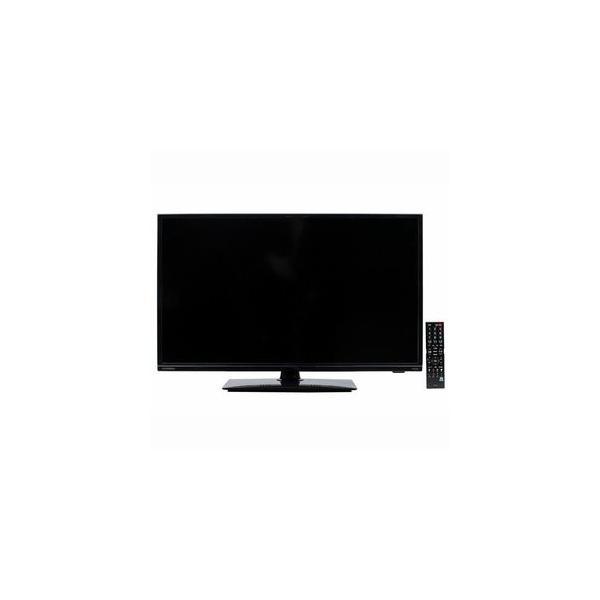 ドウシシャ 32V型 液晶テレビ DOL32S100の画像