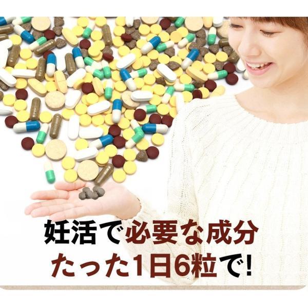 妊活 サプリメント ザクロ エラグ酸 葉酸 マカ 亜鉛 ビタミンC  ビタミンB12 栄養機能食品 送料無料 石榴の滴(ザクロのしずく) 男  男性 zakuroya 19