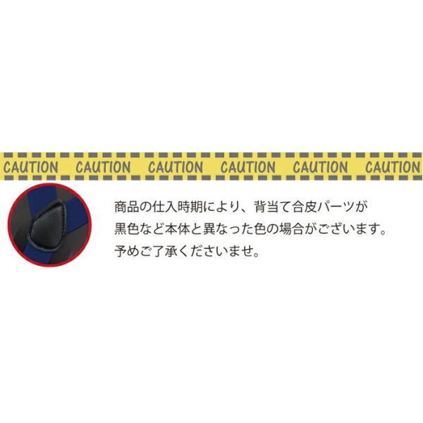 サスペンダー メンズ レディース キッズ  子供  スカート シンプル 無地 おしゃれ  Y型|zakzak|09