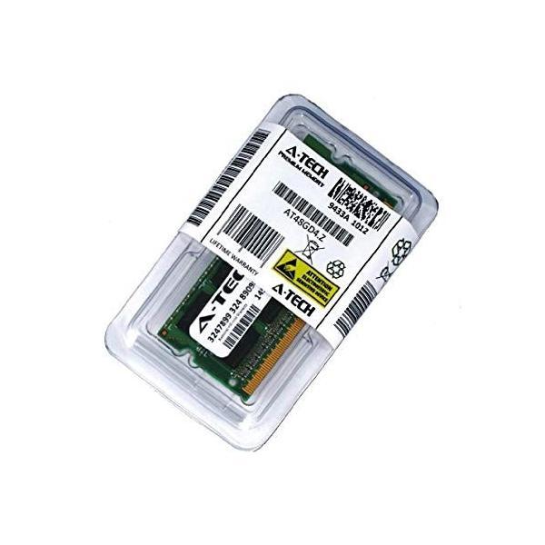 Akai MPC 2500 256MB Memory Ram Upgrade (A-Tech Brand)