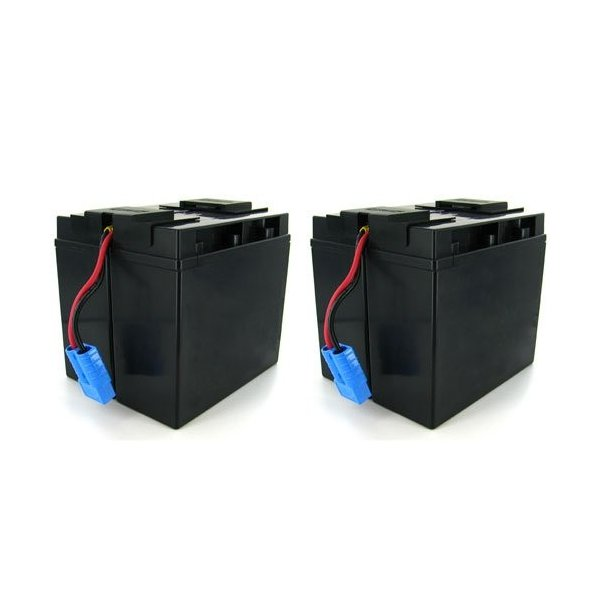 APC DLA2200 Battery Replacement Kit