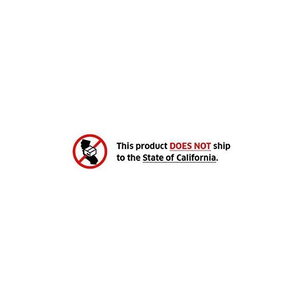 CXRacing Intercooler Piping Intake Radiator Fan Shroud Kit For Land Ro|zappinya|01