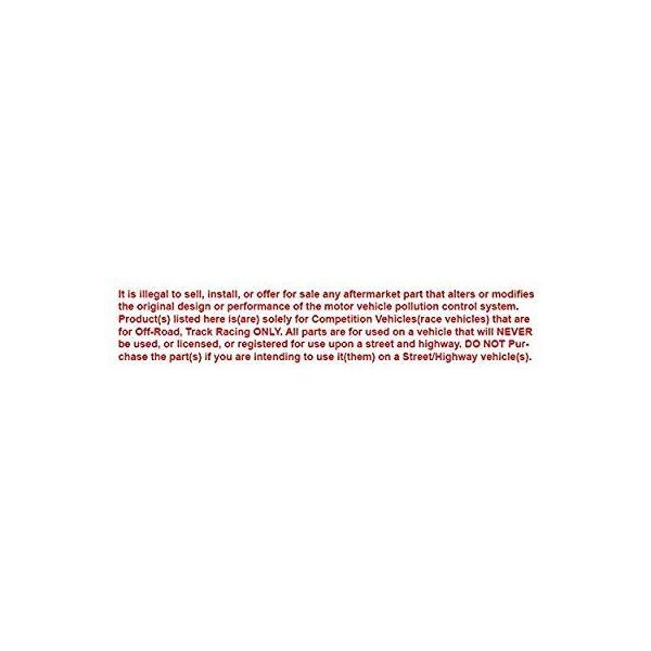CXRacing Intercooler Piping Intake Radiator Fan Shroud Kit For Land Ro|zappinya|19
