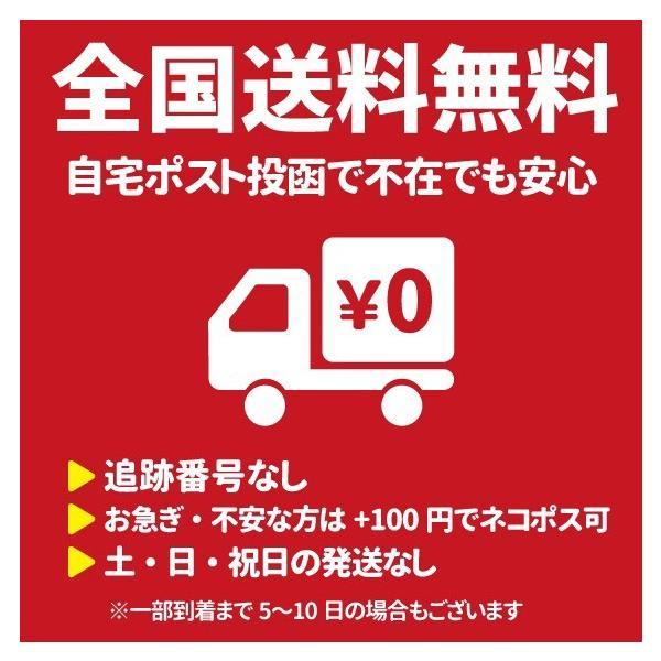 ネイルシール 貼るだけ フルカバー ネイルステッカー 時短 韓国 簡単 ジェルネイル 普通郵便送料無料 すぐジェル|zazach|11